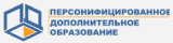 Портал ПФДО